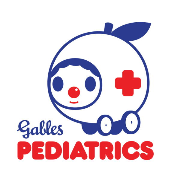 Welcome to <span>Gables Pediatrics</span>
